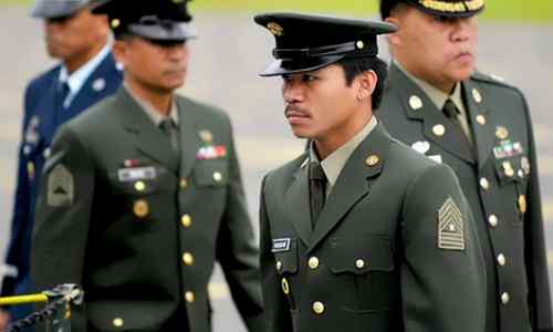 Msgt Pacquiao care manny-pacquiao