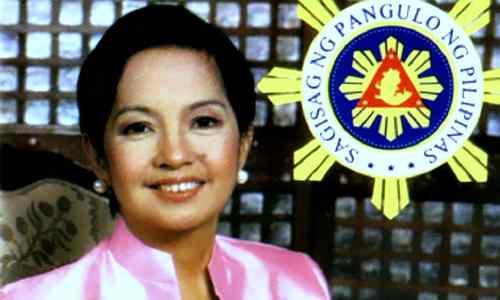 GMA care filipino-people