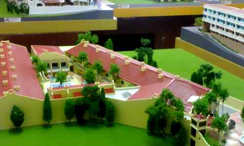 Crown Regency Hotel Davao care philippines-hotels