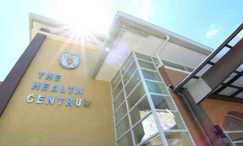 Health Centrum