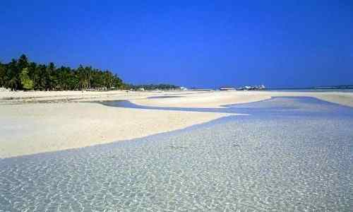Bantayan island care philippines vacation