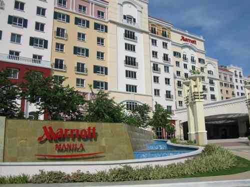 Manila Manila care hotels-in-manila