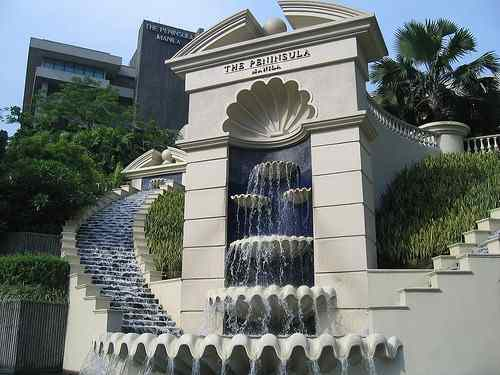 One of the best hotels care hotels-in-manila