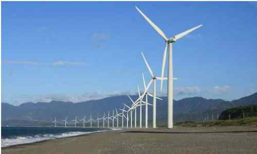 Banguid windmills care best-places-to-retire