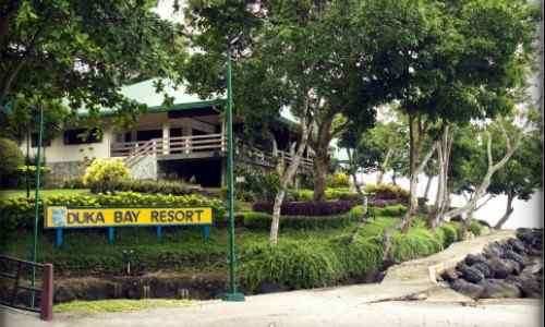 Duka Bay Resort care best-places-to-retire