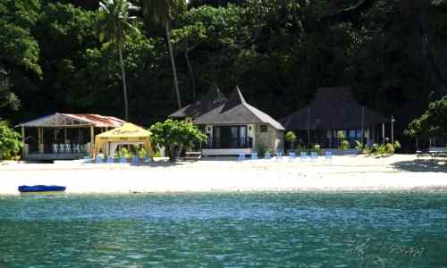 Caramoan Islands care best-places-to-retire