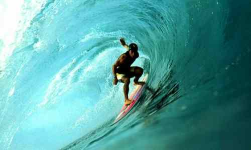 Surfing Siargao care best-places-to-retire