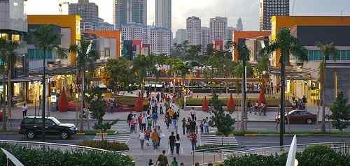 Bonifacio Global City care best-places-to-retire