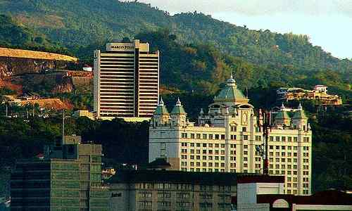 Cebu City care best-places-to-retire