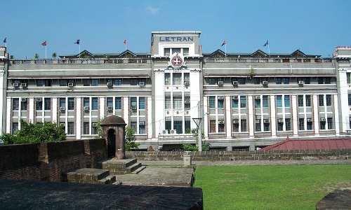 Letran College