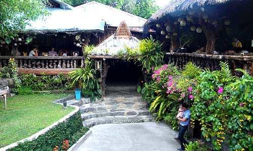 Exotik Restaurant