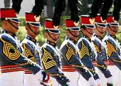 PMA cadets care cheap-places-to-retire