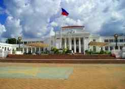 Batangas Provincial Capitol care cheap-places-to-retire