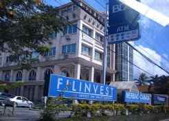 Butuan real estate care cheap-places-to-retire