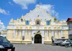 St William the Hermit Cathedral care cheap-places-to-retire