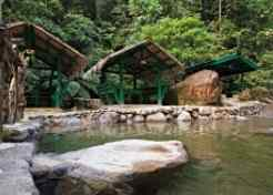Panicuason Hot Springs Resort care cheap-places-to-retire