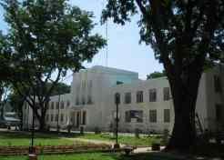 Provincial Capitol care top10-travel-destinations