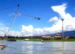 Watersports Complex care top10-travel-destinations