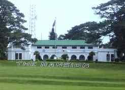 Mansion House care top10-travel-destinations
