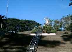 Garcia Park care top10-travel-destinations