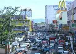 Rising Naga Metropolis care top10-travel-destinations