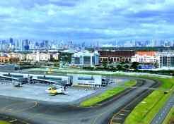 Metro Manila care top10-travel-destinations