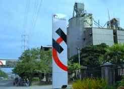 Steel Plant care top10-travel-destinations