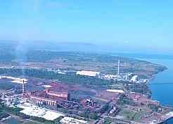 PHIVIDEC Industrial Estate care top10-travel-destinations