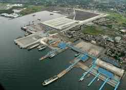 Batangas International Port care top10-travel-destinations