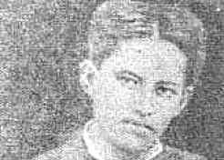 Rizal at 16 care jose-rizal