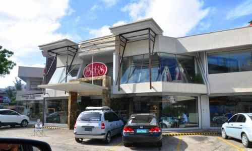 Bob's restaurant care bacolod-city