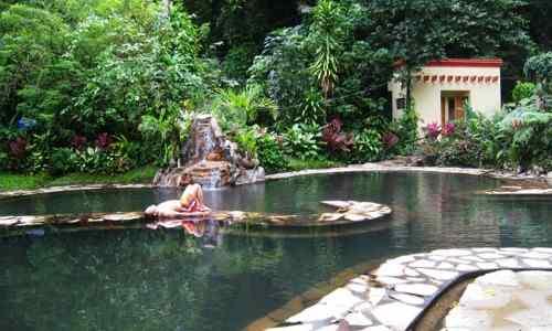 Mambukal Mountain Resort care bacolod-city