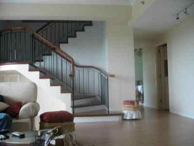 Penthouse in Cebu care cebu-philippines