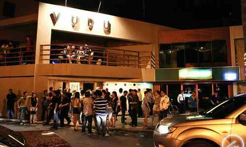 VUDU Club care cebu-philippines