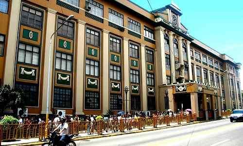 University of San Carlos care cebu-philippines
