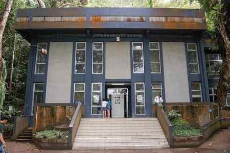 Rizaliana Museum care cebu-philippines
