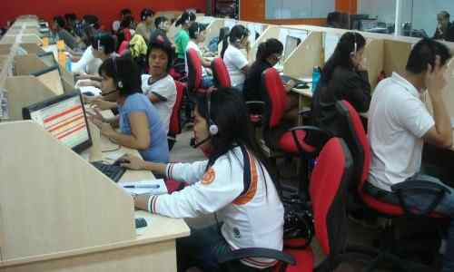 Call center operations care jobs-in-the-philippines