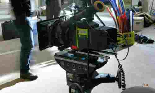 Arriflex Digital Cameracare philippine-movies