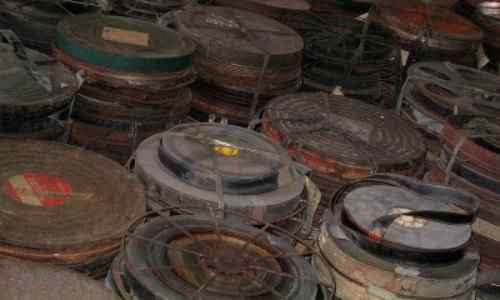 Film Rolls care philippine-movies