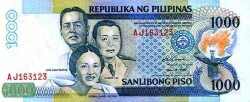 Libo bill care business-philippines
