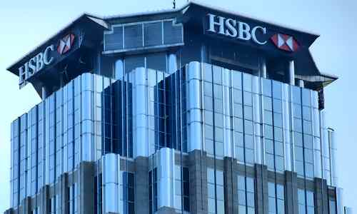 HSBC care banks-in-the-philippines