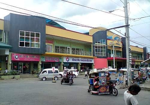 Misamis Occidental City Of Culture Heritage And