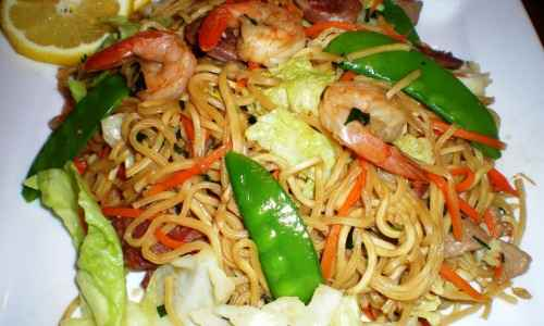 Filipino food cut by fine filipino cuisine and filipino recipe filipino recipe filipino moms started it forumfinder Choice Image