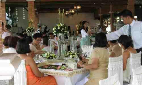 Filipina Brides Circle Of Elect Filipino Women Wives And Mothers