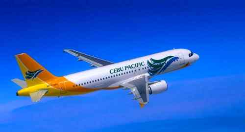 Cebupacific care philippines-travel