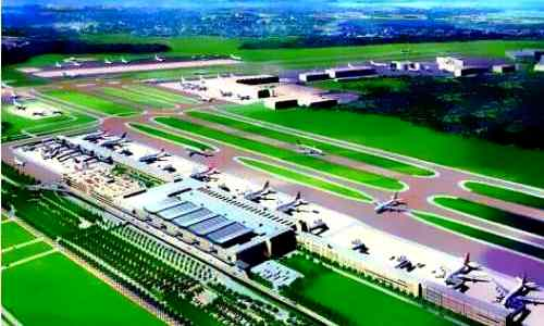 NAIA aerial care philippines-travel