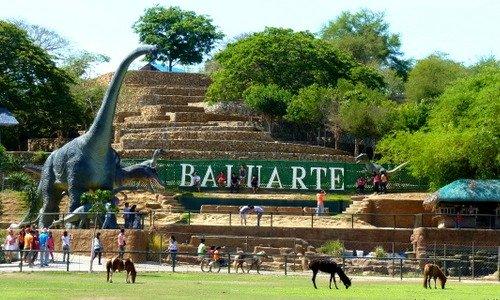 Baluarte2