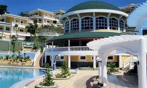 Monaco Suites De Boracay care philippines-hotels