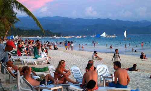 Boracay island care best-places-to-retire