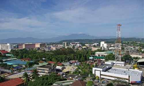 Davao City care best-places-to-retire